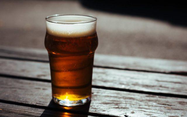 Real ale pub in Devon